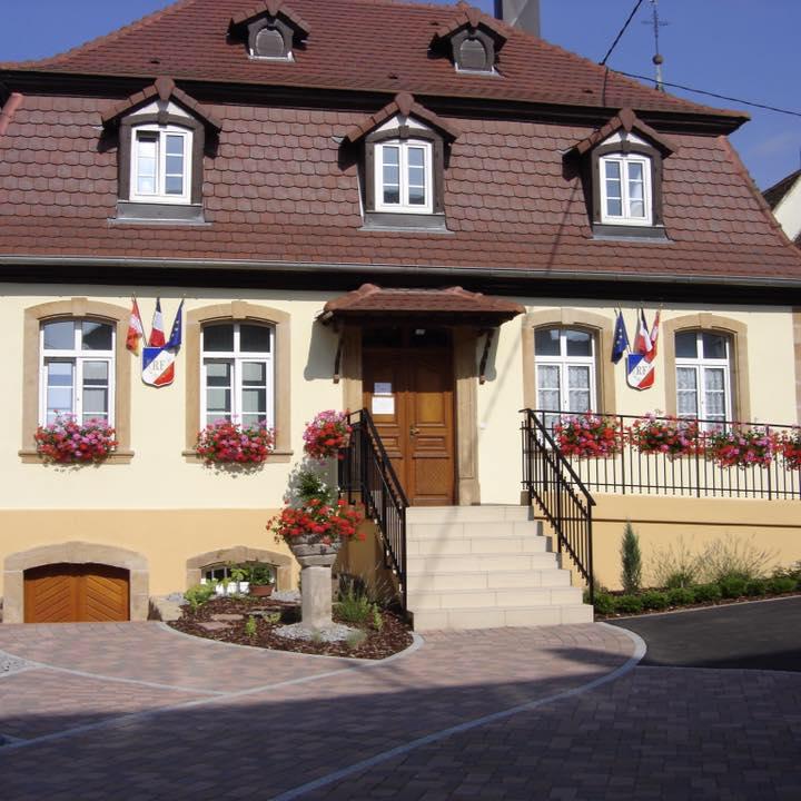 Mairie-keffenach-720x720